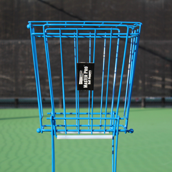 MasterPro 72-Ball Hopper