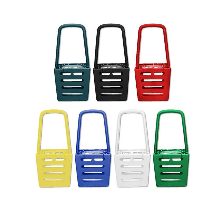 Pick-Up Rainbow Hoppers