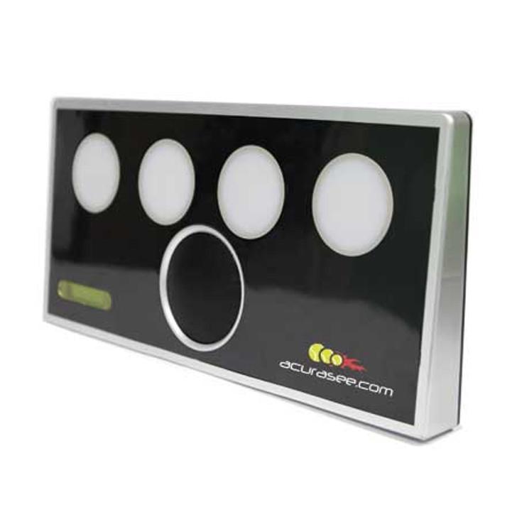 Acurasee Electronic Tennis Scoreboard