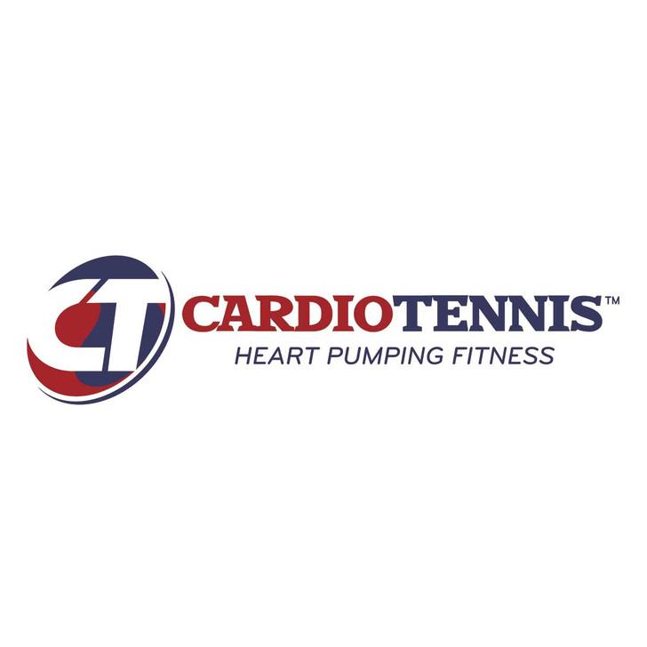 Cardio Tennis Package