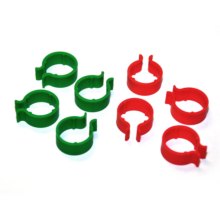 MultiNet Replacement Score Clips