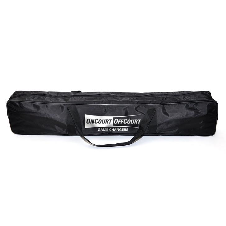 Replacement Net Bag