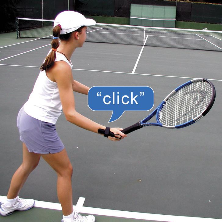 Tac-Tic Wrist Trainer