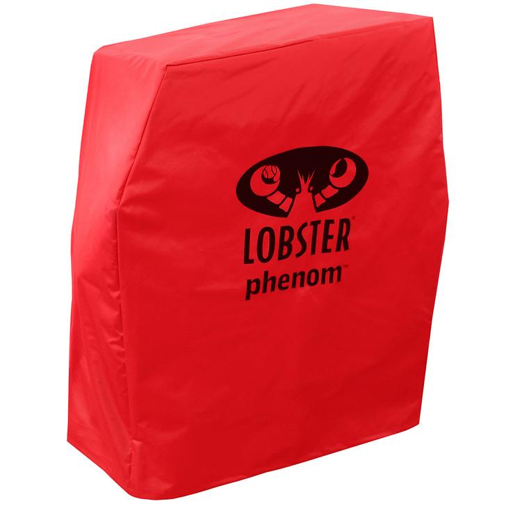Lobster Phenom Storage Cover