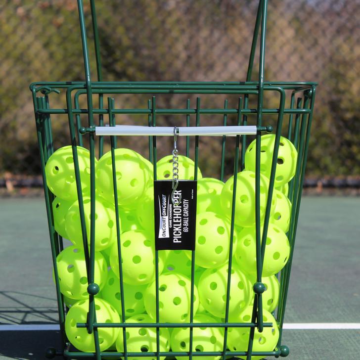 Picklehopper 60