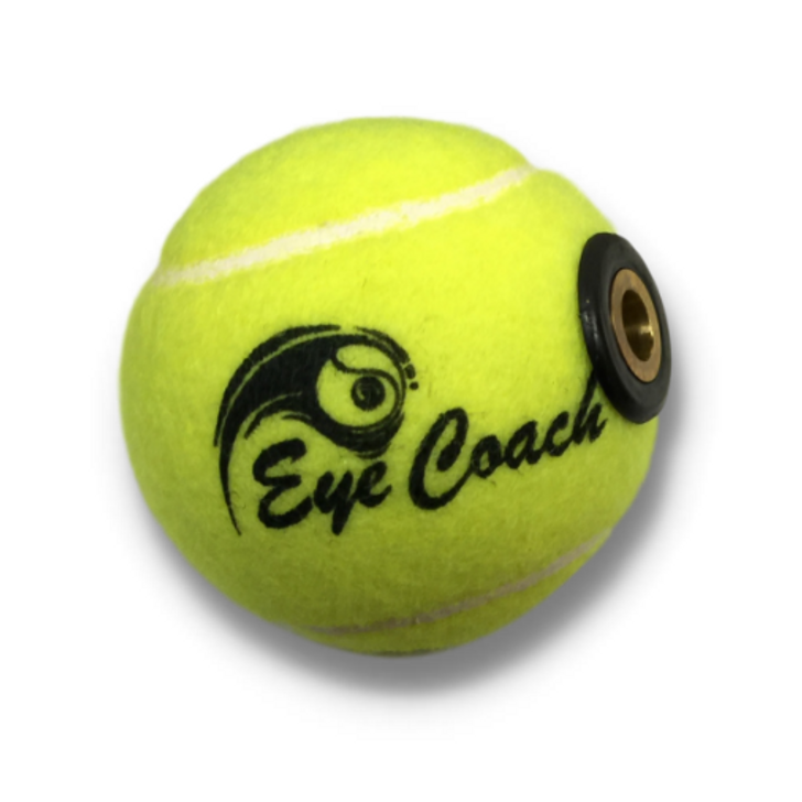 Eye Coach Replacement Ball