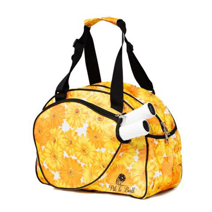 Women's Pickleball Bags