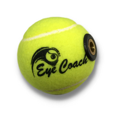 Eye Coach Replacement Ball