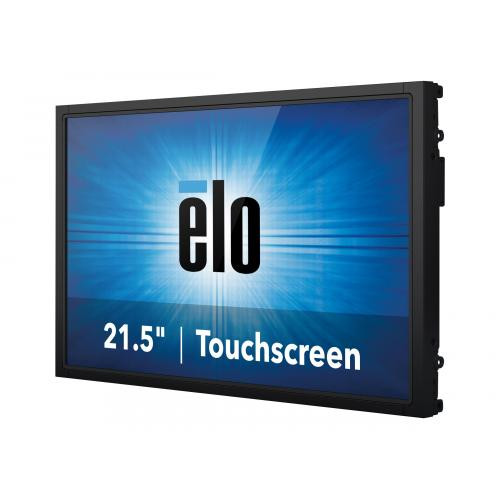 "ELO 2293L 21.5"" Open Frame Touchscreen (Rev B) (E327345)"