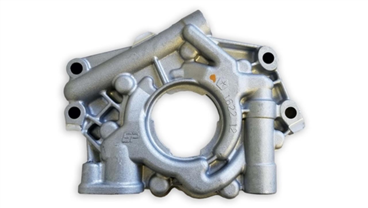 Melling 10342 Oil Pump Oil Pump