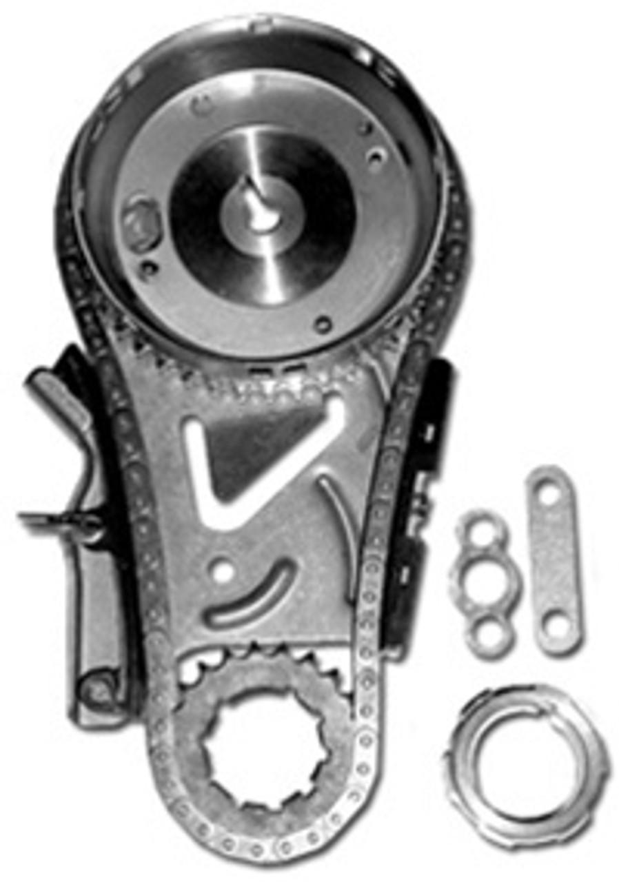 Manley 73182 Race Roller Timing Chain Kit