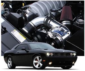 Procharger HO Supercharger (Tuner Kit) (2008-2010 6.1L Dodge Challenger SRT) - 1DF304-SCI