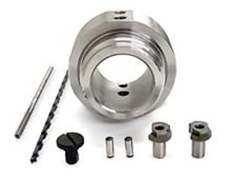ATI Crank Pin Drill Fixture Kit for 09-Current Gen III HEMI 5.7/6.2/6.4L