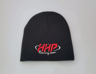High Horse Performance Branded Beanie Knit Hat - HHPBEANIE