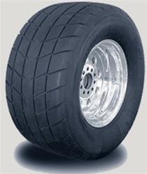 M&H Racemaster Rear Drag Raidal Tire 325/45R17