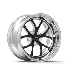 Weld Racing 17x8 SRT Challenger/LX Front/Rear Rim - 76HB7080W52A