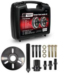ATI Damper Puller Installation Kit