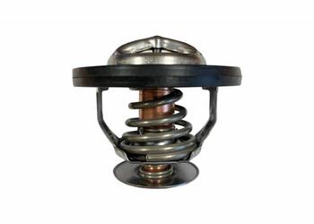 Granatelli Motorsports 160 Degree Thermostat & Gasket for Gen III HEMI 5.7/6.1/6.2/6.4L