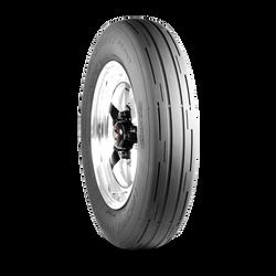 Mickey Thompson ET Street Front Tire - 28X6.00R18LT - 90000040481 - 3880