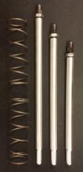 Pushrod Measurement Tool w/ Springs