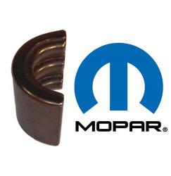 MOPAR 6.1L Valve Lock Halves - 53010515AA