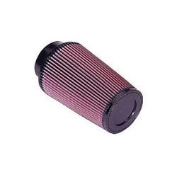 ProCharger Super Charger Filter - Standard for most HEMI Applications - AF057i-001