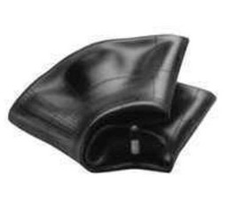 """Hoosier 80""""-88"""" 15 Natural Rubber Racing Tube (Use With 17"""" Drag Slicks) 288088-15"""