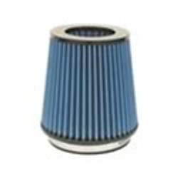 AFE Replacement Air Filter for 54-10712 Stage 2 Intakes 24-91031