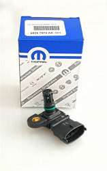 Mopar OEM Hellcat 2 Bar Map Sensor - 68207074AB