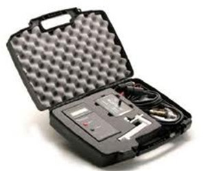 Innovate Motorsports MTS Carrying Case 3754
