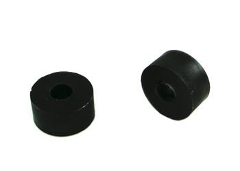 Whiteline Rear Sway Bar Bushing for BCR15Z (18mm Sway Bar) -  W23331