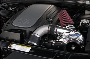 Procharger HO Supercharger (Tuner Kit) (2011-2014 5.7L Dodge Challenger RT) - 1DF404