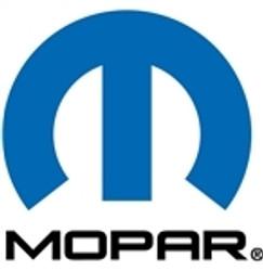 Mopar O-Ring For Oil Pump Pickup (5.7L/6.1L/6.4L HEMI Engines) - 53020861