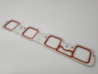 Mopar OEM 6.1L HEMI Intake Manifold Gasket (set of 2)- 5037503AA