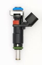 Hellcat OEM Dodge Fuel Injector