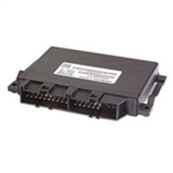 HEMITUNER Premium High Performance NAG1 TCM Transmission Module (2006-2010 6.1L HEMI Automatic 300C, Charger, Challenger, Magnum) - HTPTCM6061