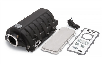 Edelbrock Victor EFI Intake Manifold (5.7L/6.1L/6.4L HEMI V8) - 7179