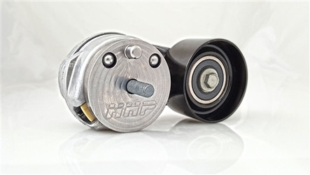 Heavy Duty / High Strength Direct Replacement Belt Tensioner (2005-2014 HEMI Vehicles)