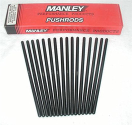 Manley Strengthened Pushrods for VVT 5.7L and 6.4L  26640