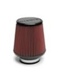 Airaid Replacement Air Filter Universal 700-452