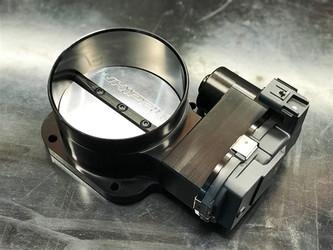 Whipple Billet HEMI 102mm Blade Throttle Body - WPPL-471