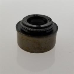 MOPAR VVT 5.7L/6.2L/6.4L Valve Seal - 53022090AB