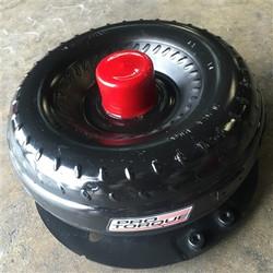 ProTorque 3000 Stall Torque Converter for 8HP70 (5.7L R/T, 6.4L Scatpack & SRT8) or 8HP90/95 (6.2L Hellcat, Demon, Trackhawk) - 8-Speed Transmissions -  HEMI-HPX