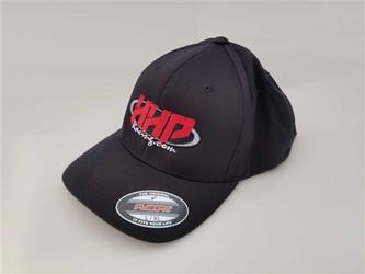 High Horse Performance Branded Flex-Fit Hat - HHPHAT