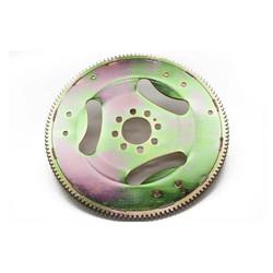 Hays Steel SFI Certified Flexplate for 5.7L/6.1L/6.2L/6.4L NAG1 & ZF 8HP70 & 8HP90 Trans