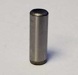 Pin for crank pin kit