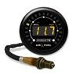 Innovate MTX-L PLUS Digital Air / Fuel Ratio Gauge Kit 8ft Cable - 3918