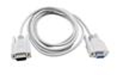 AEM 72 inch Serial EMS Comms Cable - 35-3001