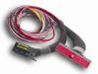AEM Single K-Type Thermocouple Kit - 4 Pack - 30-2068-4