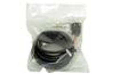 AEM Replacement Sensor Harness for Digital Wideband Gauge - 30-4110